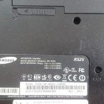 ноутбук на зпчасти продам Samsung R525