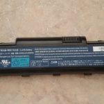 Купить батарею для eMashines e525