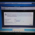 Биткоин кошелек на Ubuntu 14 через консоль