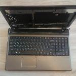 Acer 5750G на запчасти купить