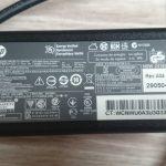 Зарядное устройство для HP 6-1101er купить