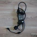 Купить зарядное устройство для Asus N61DA