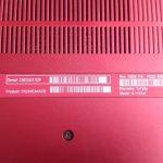 Ноутбук на запчасти HP 6-1101er