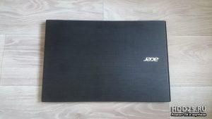 Acer E5-573 N15Q1 Продам зачасти