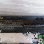 Battary for Acer E5-573 N15Q1 купить