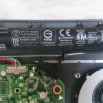 Battary for Acer E5-573 N15Q1 продам
