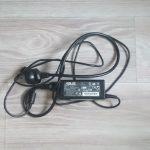 Зарядное устройство продам для DNS 126412 Puma PCA55