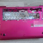 Запчасти для Samsung NP535U3C купить