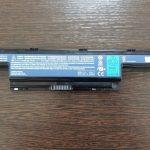 Продам батарею для ноутбука Acer Aspire 5551G NEW75