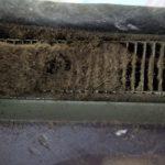 Чистка системы охлаждения ноутбука Владивосток