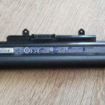 Купить батарею для Acer Z5WBH 2510 serises