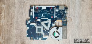 Продам запчасти для Acer Z5WBH