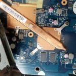 Ремонт ноутбуков качественно и недорого Владивосток